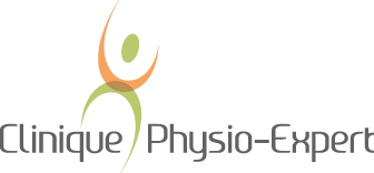 Clinique Physio Expert.